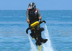 Sun City Jetovator | Waterworld | Ride - Dirty Boots Open Water Swimming, Swimming Pools, Mountain Bike Races, Sun City, Rock Concert, Water Sports, Fun Activities, South Africa, Adventure