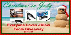 Everyone Loves JClaw Tools