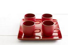 Heath Ceramics.