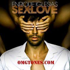 Enrique Iglesias Songs Download - All HD Mp3 Albums