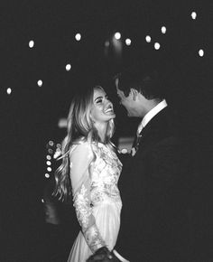 // saved to marry me? Wedding Robe, Our Wedding, Dream Wedding, Formal Wedding, Wedding Dresses, Wedding Goals, Wedding Pictures, Night Wedding Photos, Photo Couple