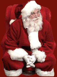 Santa claus entertainer for kids kids christmas party ideas santa claus indiana this town is home to the worlds only post office with spiritdancerdesigns Image collections
