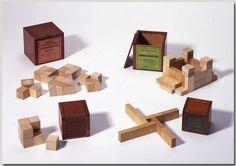 Kindergarten collection
