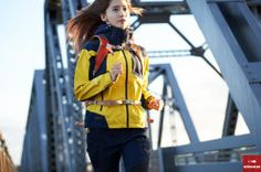 yoona eider unpublished (9)