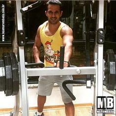 582c224ba2908 Instagram post by Loja Marombada Moda Fitness • Jan 12