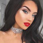 38.9k Followers, 478 Following, 206 Posts - See Instagram photos and videos from Rebecca Ferguson (@rebecca_ferguson_)