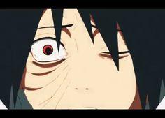 Naruto Gif, Naruto Vs Sasuke, Kakashi Sharingan, Manga Naruto, Naruto Cute, Naruto Shippuden Anime, Video Naruto, Otaku Anime, Manga Anime