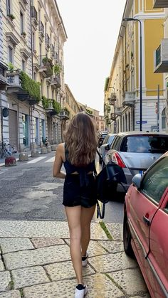 Creative Instagram Stories, Instagram Story, Lisa, Photo And Video, Summer, Photography, Travel, Style, Outfits