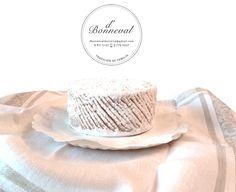 Mazapan puro de almendras. Homemade, handmade and lovemade. #dbonnevaldulceria