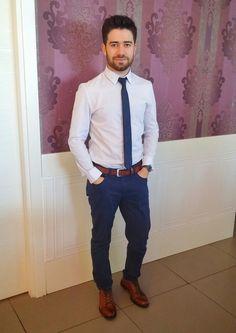 Man's Fashion   Man's Casual