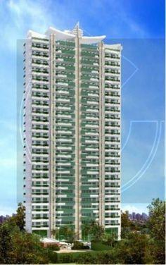 Apartamento 3 dorm, 3 suíte, 151,00 m2 área útil, 151,00 m2 área total Preço de venda: R$ 960.000,00 Código do imóvel: 1660
