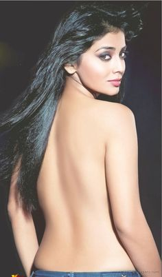 Shreya+Saran+Hot+pic+(4).jpg (897×1528)