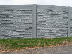 McDonough-Whitlow, P.C. provides structural design and shop drawings of precast concrete post and panel soundwalls including foundation design which can be drilled shafts or spread footings depending on soil conditions. These walls can be seen throughout the St. Louis, Missouri area along, Rte 364, I270, the Metrolink, and the newly constructed I64. The walls …