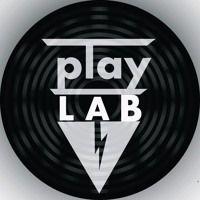 PLAY LAB(52)-DJ K I M M Y-Trap Mix(21-5-2016) by play lab on SoundCloud