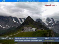 Foto Bollettino Neve Kleine Scheidegg: http://www.bollettinoneve.net/bollettino-neve-kleine-scheidegg.html Bollettino neve Oberland Bernese #neve #montagna #snowboard #snow #mountain #sciare #inverno #ski #skislope #skier #skiing #winter #alpi #alps #appennini alps | italy | ski chalet | snowboarding | heritage site | Snow Style | Snow photography | Snow Falls | mountain photography | snowy mountains | mountain photography | Mountains and snow | snow mountain | mountaineering | trekking…