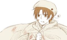 hetalia aph england APH Prussia APH Italy aph russia aph lithuania APH Hungary APH Holy Roman Empire akimiki
