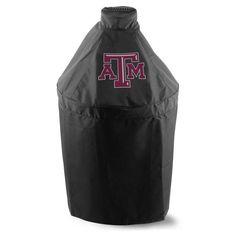 Texas A&M Aggies Kamado Grill Cover