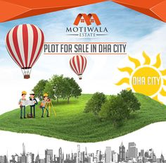 Property for Sale Your best pick for Plot Contact Motiwala real estate for all the real estate buying and selling via phone or email. Phone: +92-21-35377011-4 Mobile: +92-3002019446 E-mail: contact@motiwalaestate.com Website: motiwalaestate.com