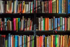 Looking for good books to read? This reading list includes summaries and ratings for books that I've read organized by category. Books To Read, My Books, Reading Books, Sell Books, Kids Reading, Best Audiobooks, Local Library, Free Library, Music Classroom
