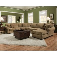 72 best livingroom sectionals images couches family room rh pinterest com