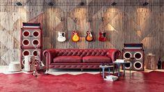 @Behance projeme göz atın: \u201cGibson Guitarist Room / In Memory of Gary Moore\u201d https://www.behance.net/gallery/38747207/Gibson-Guitarist-Room-In-Memory-of-Gary-Moore