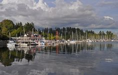 reasons-why-to-visit-vancouver-city-of-canda-2