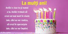Happy Birthday Mother In Law Meme Birthday Message For Mother, Mother In Law Birthday, Birthday Messages, Happy Wishes, Happy Birthday Wishes, Birthday Songs, Birthday Cake, Happy Birthday Massage, Online Cake Delivery