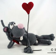 Happy Valentine's Day! <3