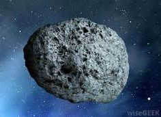 What are asteroids? - - Yahoo Image Search Results