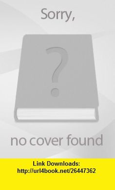 Harpers 8 Elfsong Display Pack X18 (9781560769460) Elaine Cunningham , ISBN-10: 1560769467  , ISBN-13: 978-1560769460 ,  , tutorials , pdf , ebook , torrent , downloads , rapidshare , filesonic , hotfile , megaupload , fileserve