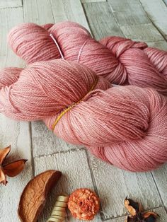 Our Pink Primrose Yarn is so pretty and can be dyed on Aran, 4ply, DK or sparkle sock #handdyedyarn #etsysheff #knit https://www.etsy.com/listing/452165568/hand-dyed-yarn-pink-yarn-lace-yarn-aran?utm_campaign=crowdfire&utm_content=crowdfire&utm_medium=social&utm_source=pinterest