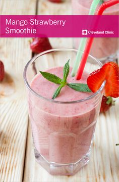 A creamy blend of #mango, grapes, #strawberries and peaches AND various veggies, #greekyogurt and #chia seeds. YUM! #smoothie #recipe Smoothie Drinks, Healthy Smoothies, Healthy Drinks, Smoothie Recipes, Fitness Smoothies, Real Food Recipes, Great Recipes, Cooking Recipes, Favorite Recipes