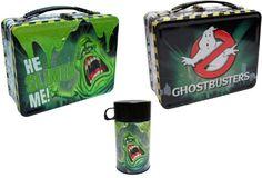 Factory Entertainment Ghostbusters Slimer Retro Style Metal Lunch Box Ghostbusters http://www.amazon.com/dp/B00FRMHQKS/ref=cm_sw_r_pi_dp_-eYMtb0HSPB59W0M