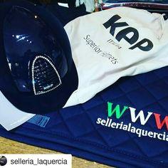 Kep Italia velvet shine swarovski Euro 400,00 free shipping