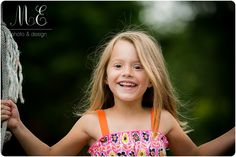 Swarthmore, PA Photographer | Media, PA | Kids Portraits | ME Photo & Design