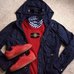 Football Casual Clothing, Football Casuals, Bape, Adidas Casual Shoes, Différents Styles, Casual Styles, Outfit Grid, Mod Fashion, Well Dressed Men