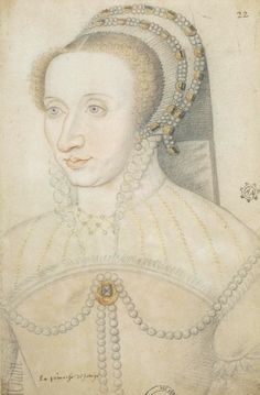 Margueritedefrance.jpg