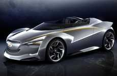 Audi R10 Concept - Marouane Bembli is a 24-year-old designer from Stockholm, Sweden, who loves to create car concepts. The featured car is an Audi R10 concept that he...