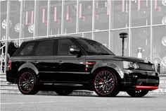 range rover sport 2012 model <3 !!!