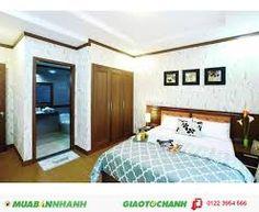 Bán căn hộ Hoàng Anh Thanh Bình block B – 128m2 – giá chỉ 3,070 tỷ