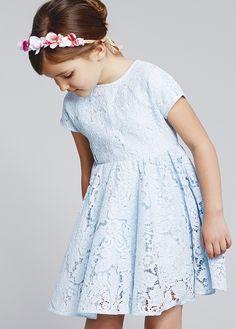 Dolce & Gabbana Spring Summer 2014 Childrenswear Collection