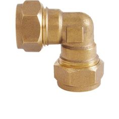 SHOWY PIPE ELBOW CXC 15MMX15MM-5021