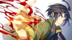 This wallpaper has tags of Mikazuki Augus, Mobile Suit Gundam Iron-Blooded Orphans, Anime, Gundam 00, Gundam Wing, Mikazuki Augus, Blood Orphans, Gundam Iron Blooded Orphans, Gundam Wallpapers, Custom Gundam, Cartoon Games, Gundam Model