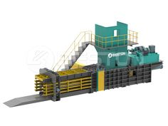 Waste management plant can sort organic, plastic, metal, earth and stone, etc for further processing. Get waste management plant cost!