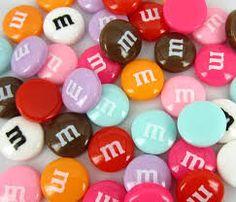 """Résultat de recherche d'images pour """"mms bonbon"""""""