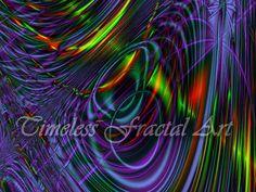fractal art gallery | Fractal Art Gallery