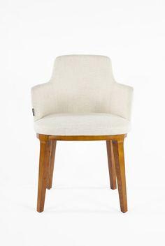 Bilbao Arm Chair