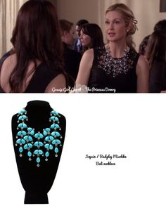 From the Valley to the Upper East Side: Lily Van der Woodsen's Style Cross-Over – The Princess Dowry) Gossip Girl Outfits, Gossip Girl Fashion, Gossip Girls, Kelly Rutherford, Sunflower Jewels, Mirror Jewelry Armoire, Her Style, Beaded Jewelry, Jewelery