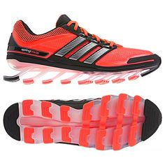 best loved 2f8f3 9fd20 adidas Running Gear  Running Shoes, Clothes   Accessories