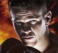 Der Vorverkauf zum Boxevent am 8. März in der Saarlandhalle läuft auf vollen Touren    http://htl.li/hHbF0